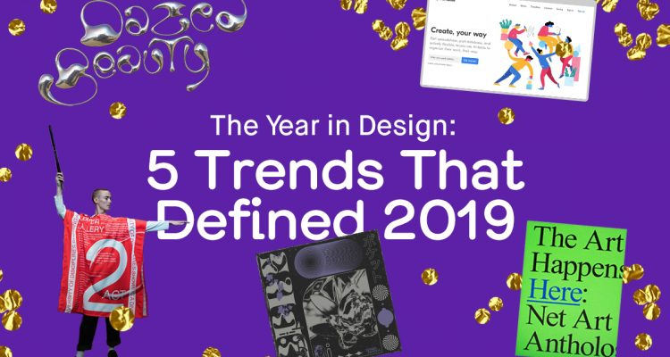 the-year-in-design:-5-trends-that-defined-2019
