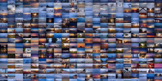 every-sunrise-of-2019-website