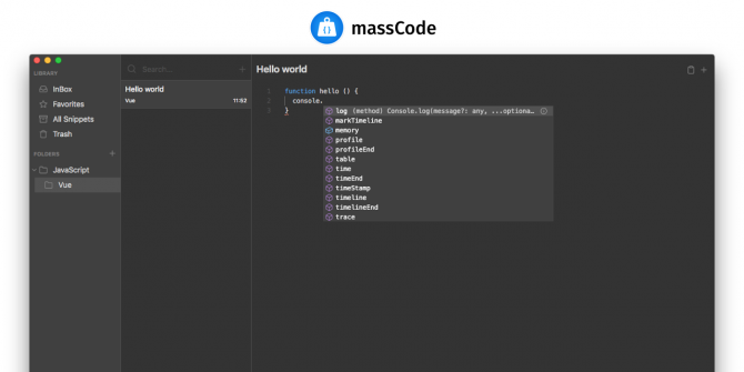 show-hn:-masscode-?-code-snippets-manager-for-developers