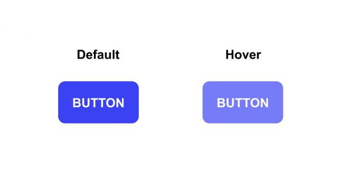 hover-state-prototype:-invision,-framer,-sketch-and-figma