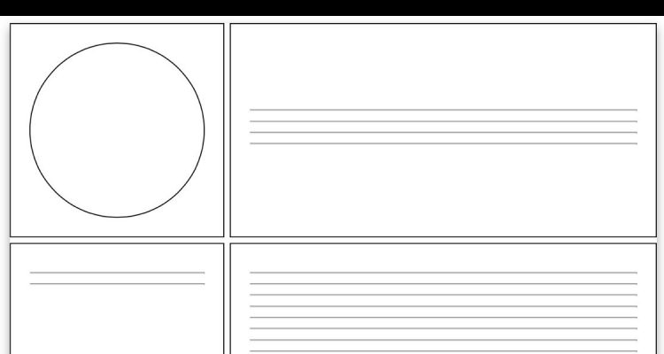 how-to-make-a-grid-powered-resume