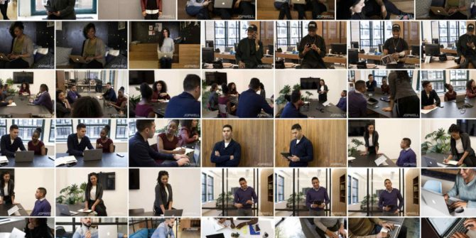 does-diversity-in-photos-affect-ux?