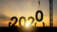 23-expert-predictions:-here's-what-successful-marketers-will-do-in-2020
