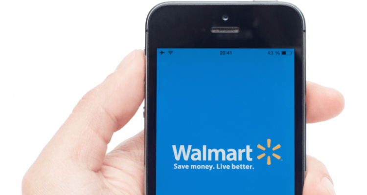 brands-can-now-buy-walmart-sponsored-search-ads-via-api-partners