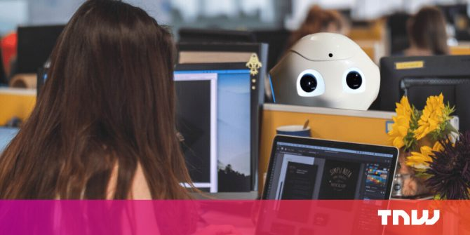 design-challenges-in-the-age-of-ai