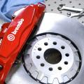 brembo-continues-refining-disc-brake-technology