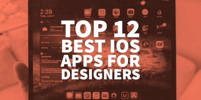 top-12-best-ios-apps-for-designers