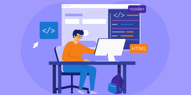 how-to-create-html-forms-like-a-pro