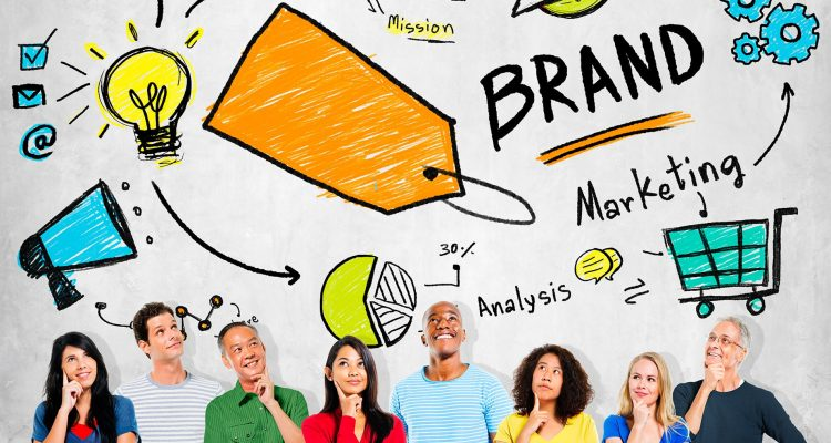 the-significance-of-branding-in-creative-design