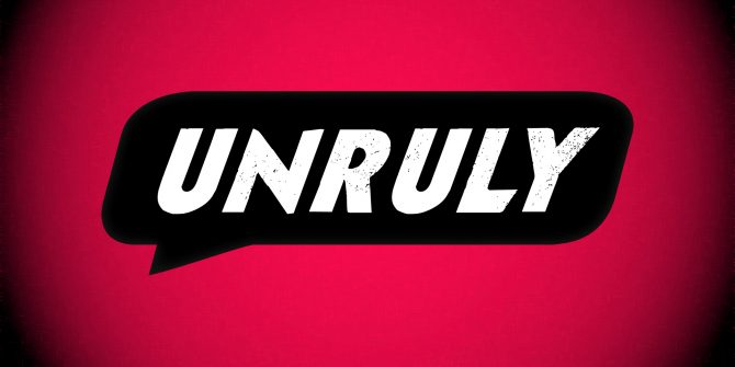 news-corp-to-sell-unruly-to-tremor-for-a-song-and-a-board-seat