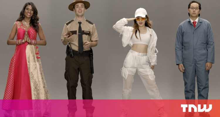 samsung-is-working-on-lifelike-ai-powered-avatars-to-fill-in-for-humans