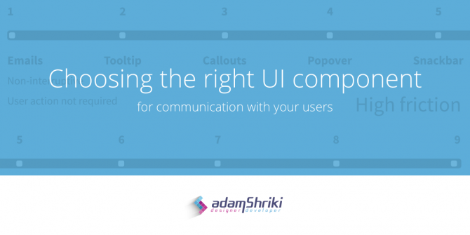 choosing-the-right-ui-component-for-communication-with-your-users