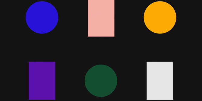 color-stuck?-try-the-color-palette-finding-technique-graphic-designers-love