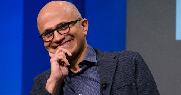 microsoft-is-winning-the-?cloud-war?-against-amazon