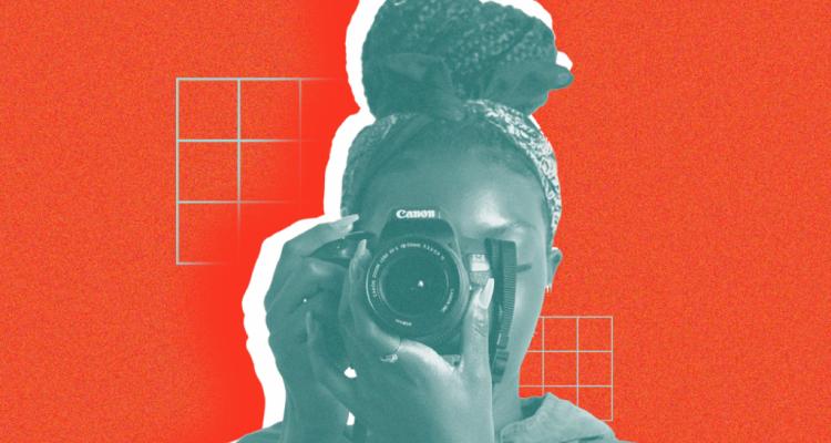 how-the-best-art-directors-use-instagram