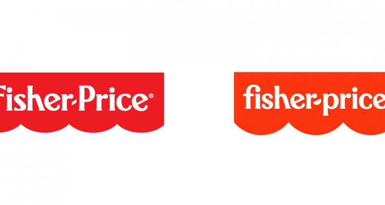 new-logo-and-identity-for-fisher-price-by-pentagram