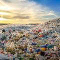 are-plastic-recycling-programs-rubbish?