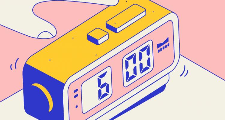 7-freelance-graphic-designers-take-us-through-their-daily-routines