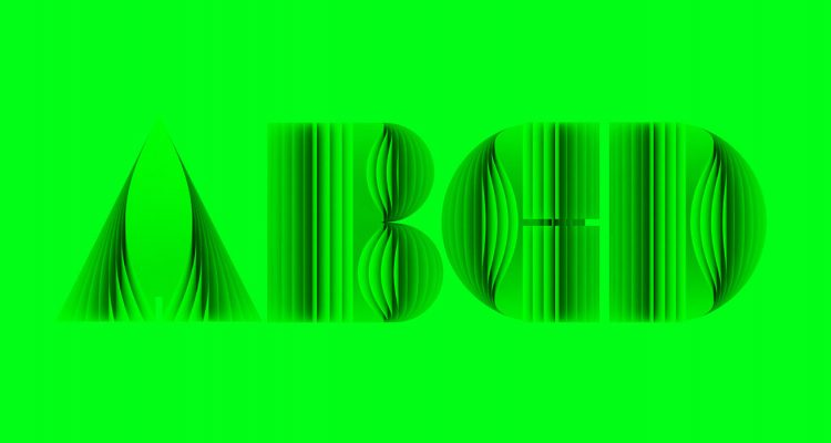 experimental-typography,-the-way-to-show-off-your-style