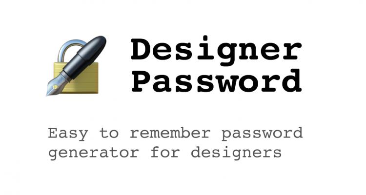 typeface-?-color-?-font-size-?-adjective-=-memorable-password-for-a-designer