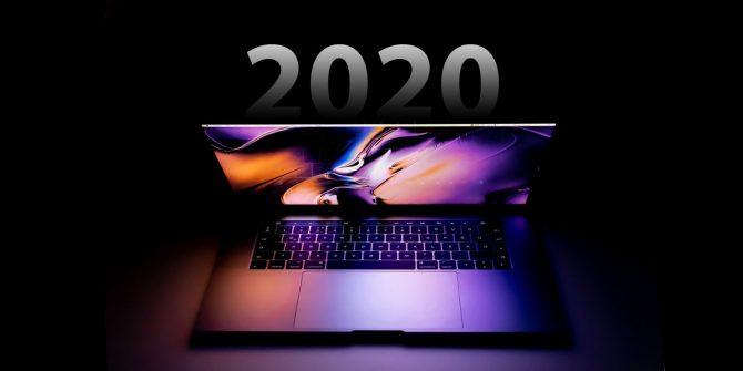 12-ux-design-trends-for-2020