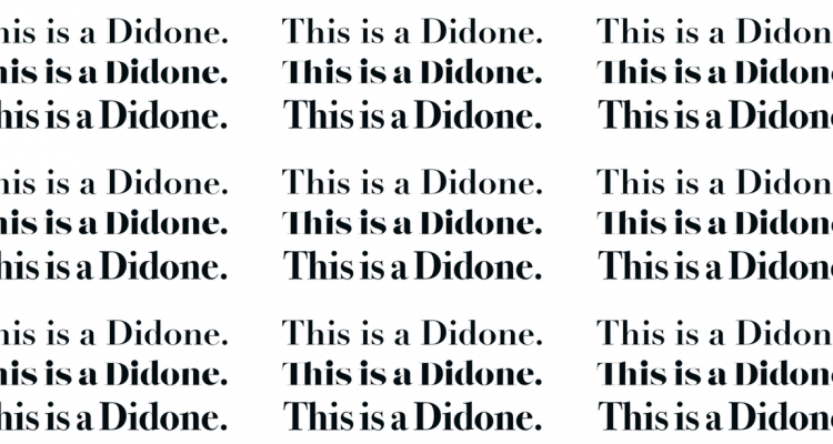 here's-the-typography-of-the-next-decade
