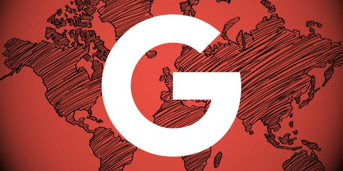 duckduckgo,-info.com-crowd-out-bing-in-google?s-android-search-options