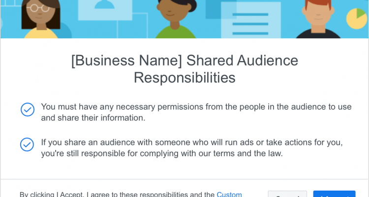 facebook-will-let-users-hide-ads-targeted-via-custom-audience-lists