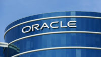 oracle-retail-launches-customer-acquisition-tool-for-commerce-marketers