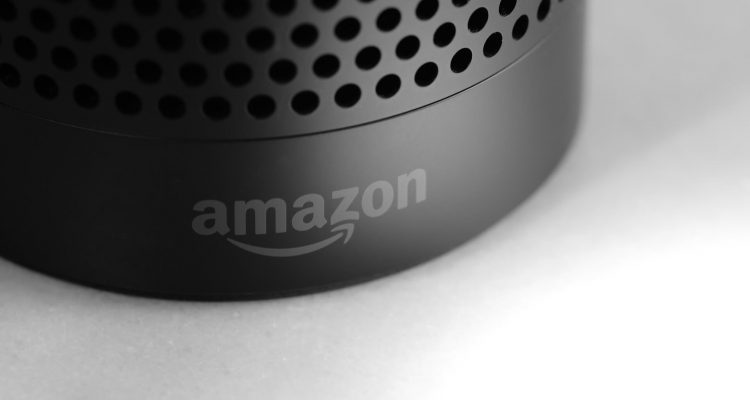 roughly-1-in-4-us.-adults-now-owns-a-smart-speaker,-according-to-new-report