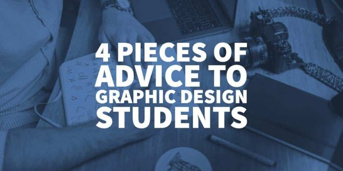 4-pieces-of-advice-to-graphic-design-students