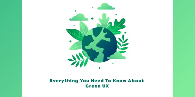 everything-you-need-to-know-about-green-ux