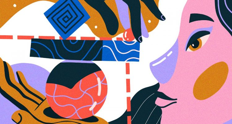 17-trends-in-illustration-and-graphic-design-to-meet-2020
