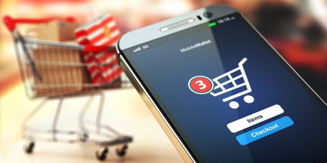 group-nine-launches-'sparkle-ads'-test-for-e-commerce-brands-on-the-sparkle-platform