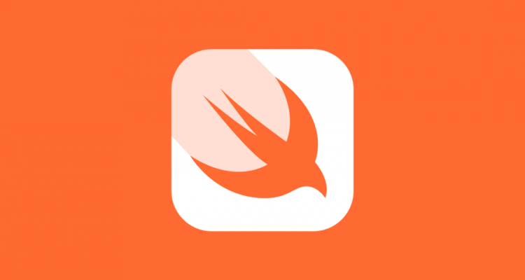 excellent-free-tutorials-to-learn-swift