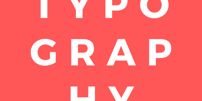 20-best-number-fonts-for-displaying-stylish-numbers