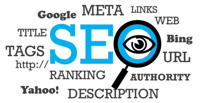 debunking-the-myths-of-white-hat-seo