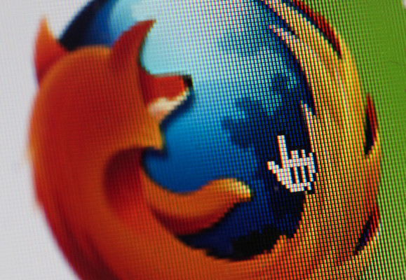 mozilla-says-a-new-firefox-security-bug-is-under-active-attack