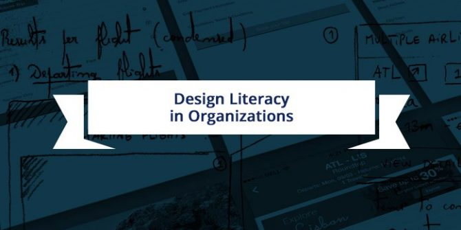 design-literacy-in-organizations