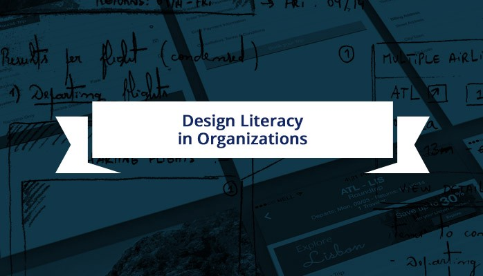 design-literacy-in-organizations