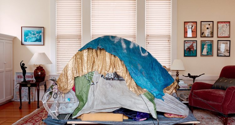 homelessness-in-the-living-rooms-of-the-rich