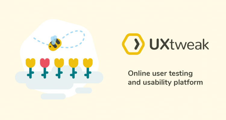 uxtweak:-platform-for-ux-researchers-and-designers