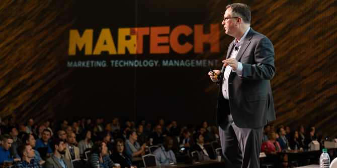 the-2020-martech-career-study:-please-tell-us-more-about-your-work