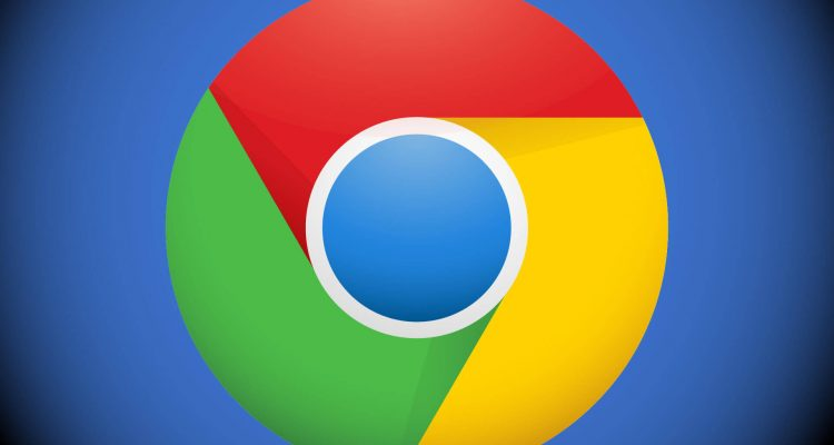 google-chrome:-third-party-cookies-will-be-gone-by-2022