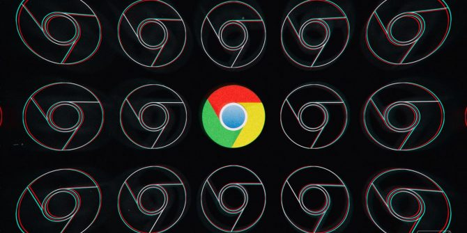google-is-killing-off-chrome-apps