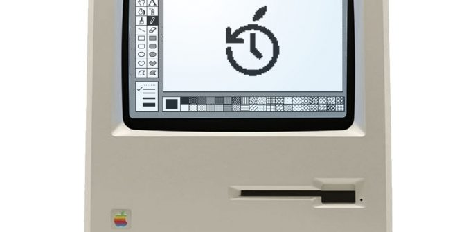 the-(unofficial)-apple-archive
