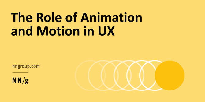 the-role-of-animation-and-motion-in-ux