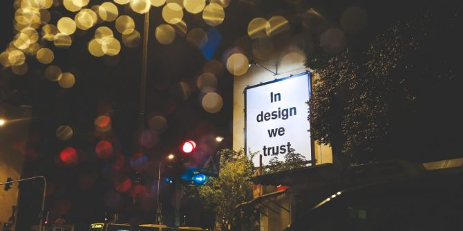 seven-and-a-half-soft-skills-to-have-as-a-designer