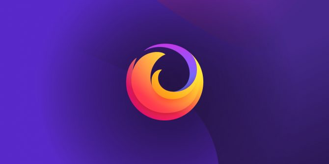 a-brand-new-browsing-experience-arrives-in-firefox-for-android-nightly
