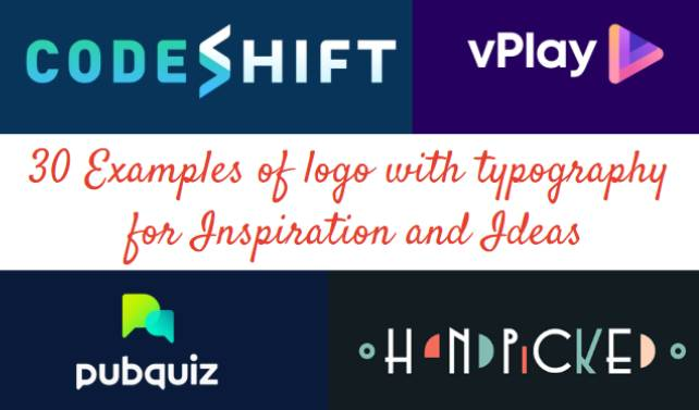 30-logo-examples-with-typography-for-inspiration-and-ideas